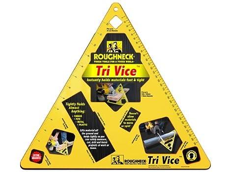 Tri Vice Roughneck ROU38650