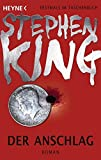 Die Arena: Under the Dome: Amazon.de: Stephen King, Wulf