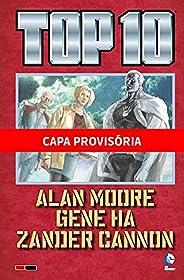 Top Ten - Edição Definitiva