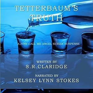 Tetterbaum's Truth Audiobook