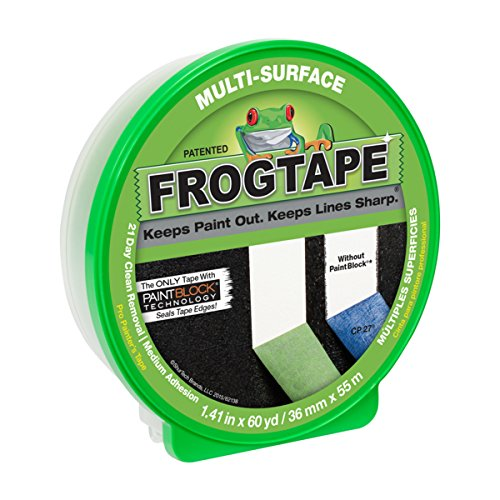 frogtape-1358465-multi-surface-painting-tape-green-141-inch-x-60-yard-roll