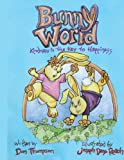 Bunny World, Don Thompson, 1438954751