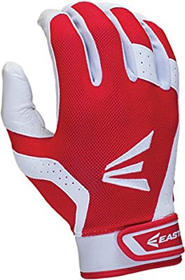 Easton HF VRS II Fastpitch Batting Gloves