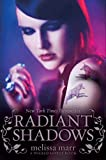 download ebook radiant shadows (wicked lovely) by melissa marr (2011-02-22) pdf epub