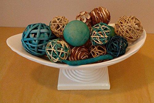 jodhpuri-inc-aqua-rattan-decorative-spheres-bowl-and-vase-filler-assorted-woven-twig-balls
