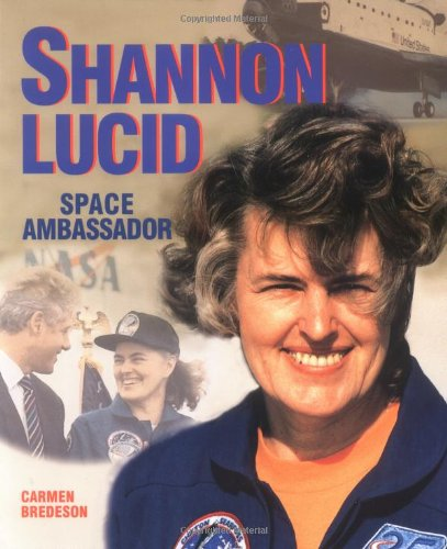 shannon-lucid-space-ambassador-gateway-biography