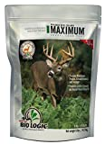 BioLogic Maximum Feeder, 9-Pound