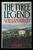 Tyree Legend, William Kelley, 0671225448
