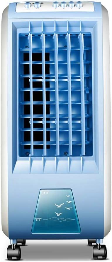 HHYK Ventilador de refrigeración - Aire Limpio mecánico, 3 Ajuste ...