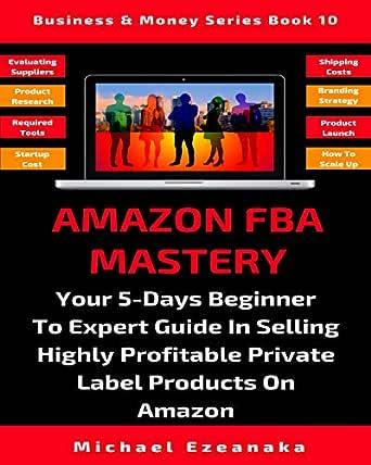 amazon fba products