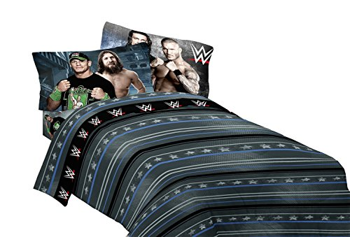 wwe-industrial-strength-twin-sheet-set