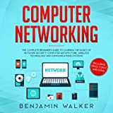 Computer Networking: The Complete Beginner's