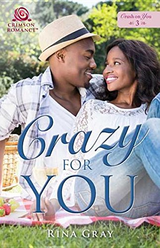 Search : Crazy for You (Crush on You)