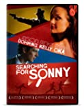 Searching for Sonny