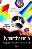 Hyperthermia, Xing-Hua Gao and Hong-Duo Chen, 1619422751