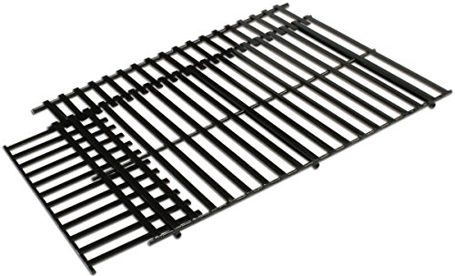 - GrillPro 50335 Porcelain Coated Cooking Grid