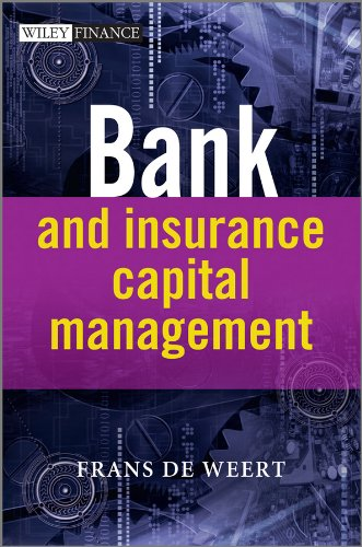 Download Bank and Insurance Capital Management Pdf