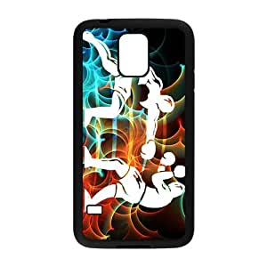 Boxing Hot Seller High Quality Case Cove For Samsung Galaxy S5