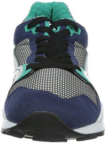 Puma Chaussures Plus Xt Schwarz 1 Trinomic TfwqpPw7v