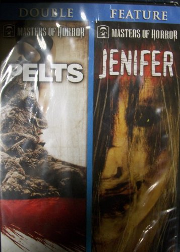 masters of horror jenifer - 6