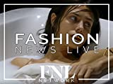 Fashion News Live- Tel Aviv Fashion Week Fall Winter 2017 Part 2 of 2