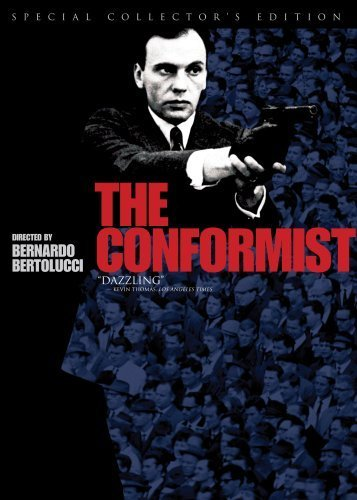 The Conformist (Extended Edition) by Paramount