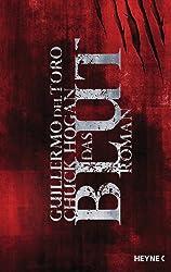Das Blut: Roman (German Edition)