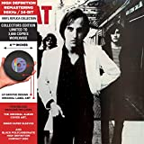 The Beat [Vinyl Replica Paper Sleeve]