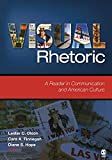 Visual Rhetoric 1st Edition