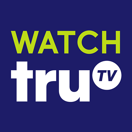watch-trutv