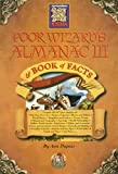 Poor Wizard's Almanac & Book of Facts Edition for Ac 1012 (Dungeons & dragons challenger series)