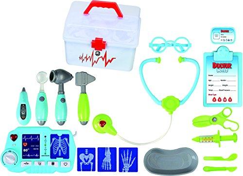 Kids Fun Kit - 1