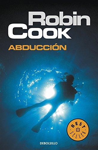 Descargar Libro Abducción Robin Cook