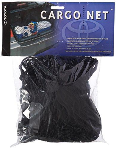 genuine-toyota-pt347-48140-cargo-net