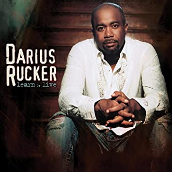 Darius rucker learn to live amazon music m4hsunfo