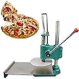 "9.5"" Pizza Pastry Press Machine 24CM Household"