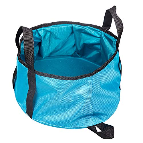 Rainleaf Collapsible Basin Lightweight Bowl Food Grade Backpacking product image
