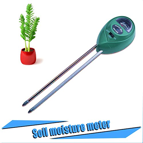 3-in-1-soil-moisture-meter-with-ph-acidity-moisture-and-sunlight-testing-usage-for-houseplants-outdo