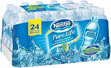66f99e94e5 Nestle Waters North America 101264