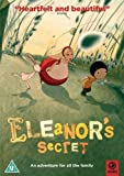 Eleanor's Secret [DVD]