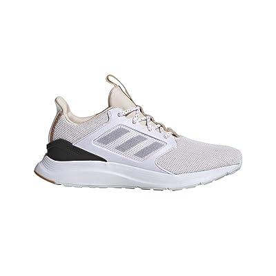 Amazon.com | adidas Women's Energyfalcon X Running Shoe | Road Running