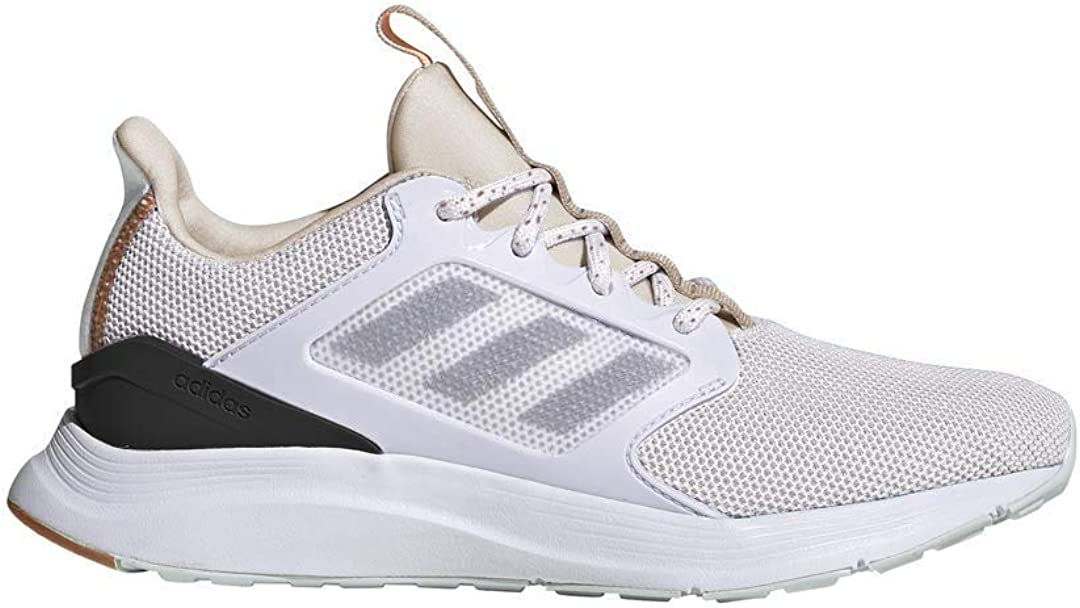 adidas Women s Energyfalcon X Running Shoe