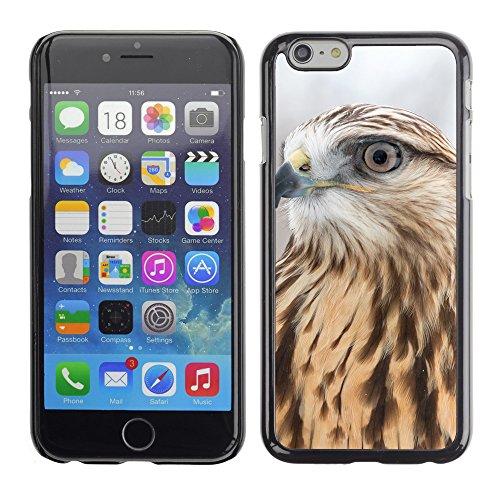 """Premio Sottile Slim Cassa Custodia Case Cover Shell // F00015577 Aigle // Apple iPhone 6 6S 6G 4.7"""""""
