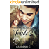 Wake Me Up Inside: An Alpha Shifter Gay Romance (Mates Collection Book 1)