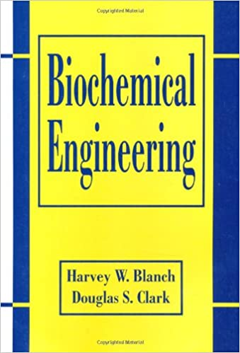 Biochemical engineering second edition chemical industries biochemical engineering second edition chemical industries 2nd edition fandeluxe Gallery
