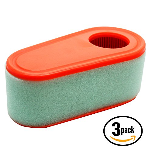 3-pack-replacement-briggs-stratton-112p02-0117-f1-engine-air-filter-cartridge-compatible-briggs-stra