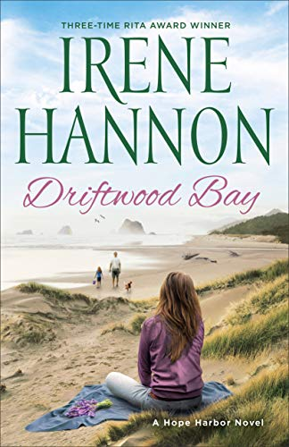 (Driftwood Bay (A Hope Harbor Novel Book #5))