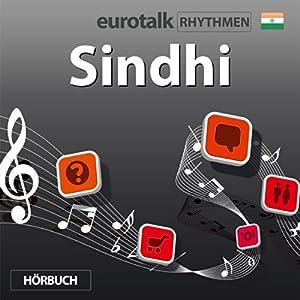EuroTalk Rhythmen Sindhi Speech