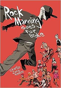 Libros Gratis Para Descargar Rock Manning Goes For Broke Pagina Epub