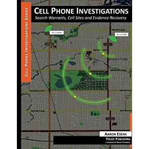 Digital Forensics for Legal Professionals: Understanding